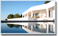 North Cyprus Real Estate Lettings